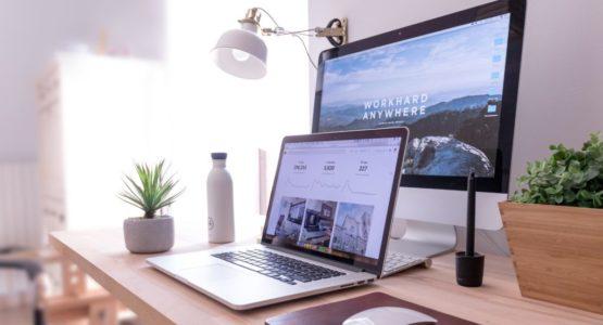 Turn-Key Websites