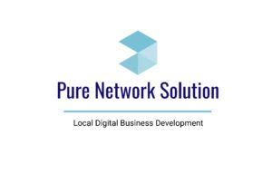 Pure Network Solution